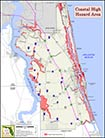Image Result For Floyd County Property Line Maps
