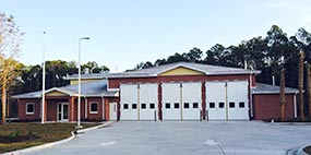 Station 18 Nocatee