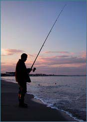 Commercial fishing permits for Florida commercial fishing license